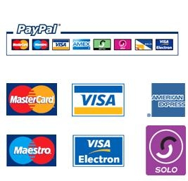 <span style='font-size: 14px;'>Payment methods</span>